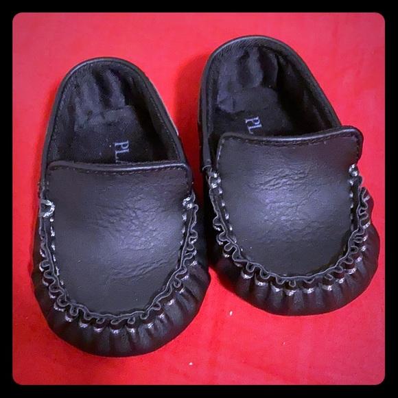 Super Stylish Baby Shoes size 2